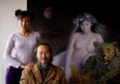 chinese-artist-li-zhuangping-daughter-nude-model-01-500x349_400x279.shkl.jpg