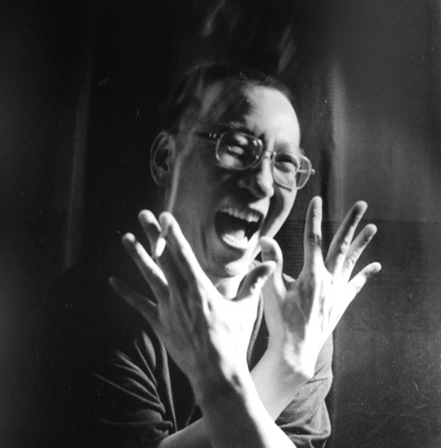kina liu xiaobo nobel privatfoto.JPG