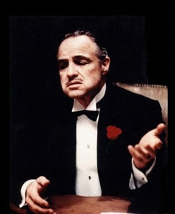 The godfather brando 250x306 shkl