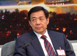 Voa chinese bo xilai 13Feb12 480 250x182